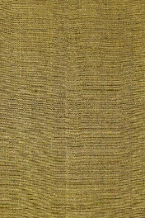 Ilkal Pickle Green Cotton-Silk Saree Online 4