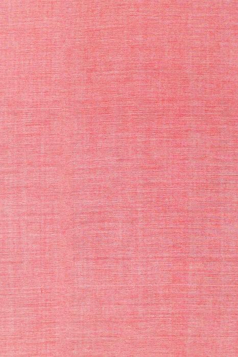 Ilkal Pink Cotton-Silk Saree Online 4