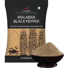 Malbar-black-papper-powder-