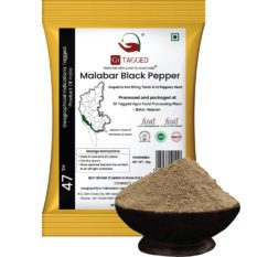 Malbar-black-papper-powder