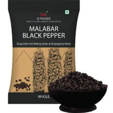 Malbar-black-papper-whole-