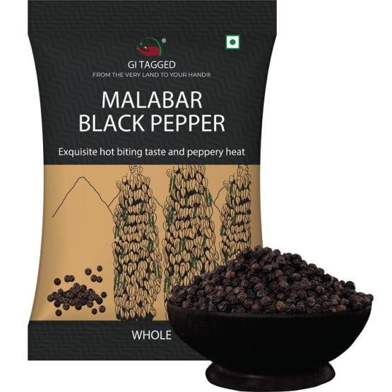 Malbar-black-papper-whole-