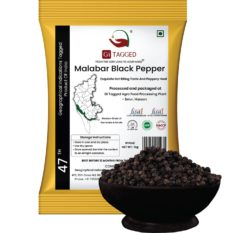 Malbar-black-papper-whole