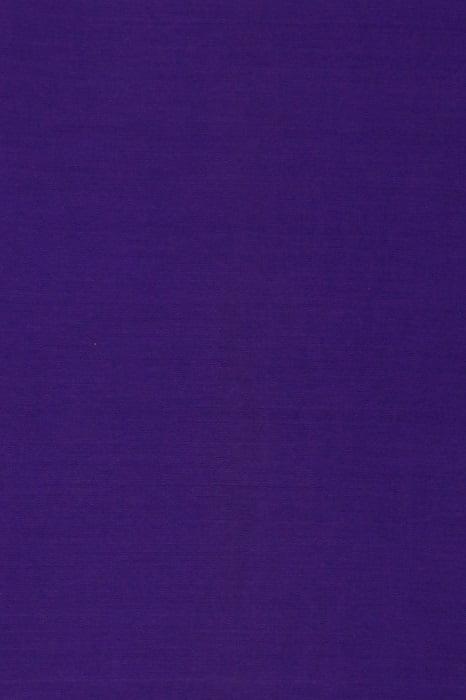 Traditional Cotton-Silk Sarees 4