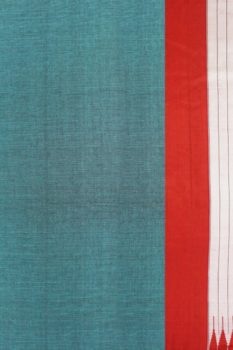 Traditional Cotton-Silk Sarees Online 2