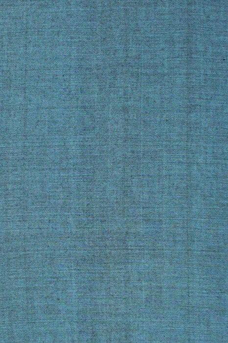 Traditional Cotton-Silk Sarees Online 4