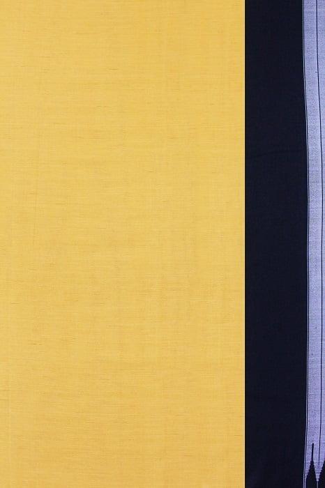 Traditional Handloom Cotton-Silk Sarees Online Shopping 2