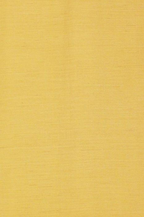 Traditional Handloom Cotton-Silk Sarees Online Shopping 4