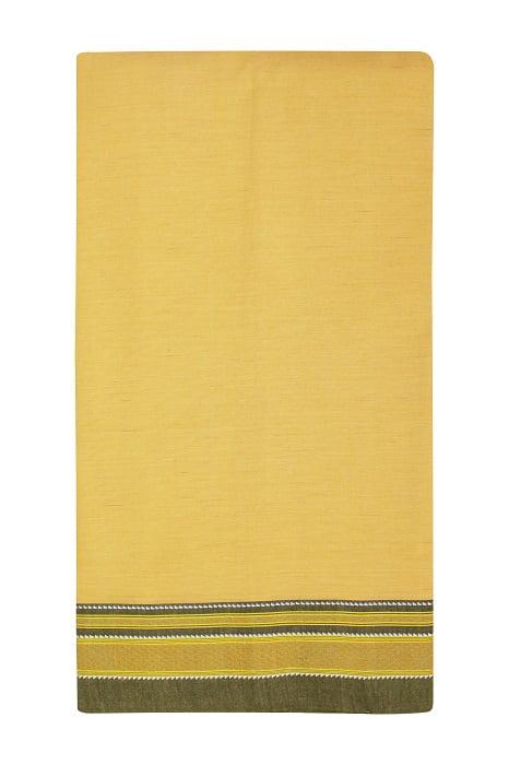 Traditional Handloom Cotton-Silk Sarees Online Shopping 5