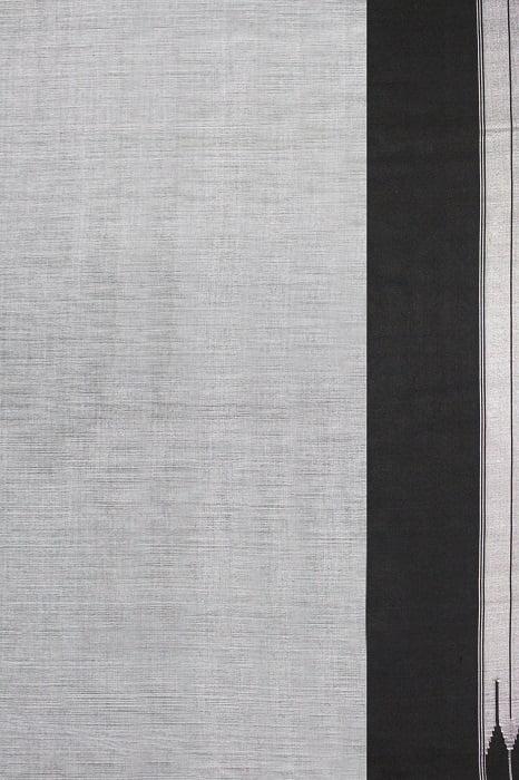 Traditional Handloom Sarees 2