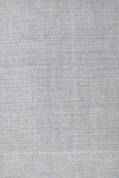 Traditional Handloom Sarees 4