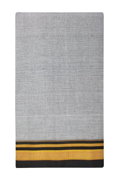 Traditional Handloom Sarees 5