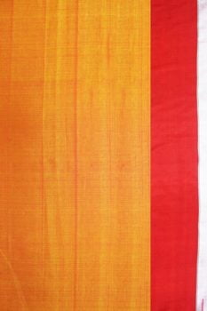 Traditional Handloom Sarees Online 2