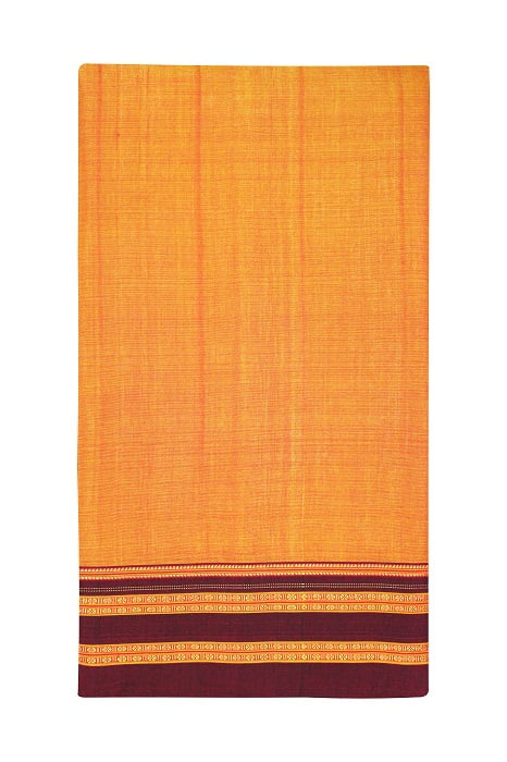 Traditional Handloom Sarees Online 5