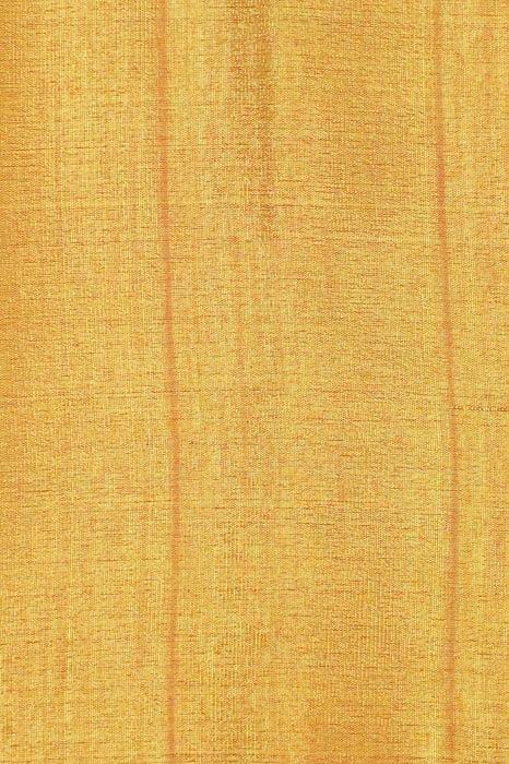 Traditional Ilkal Cotton-Silk Saree Online 4