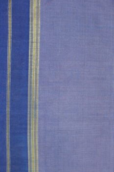 GiTAGGED Authentic Udupi Cotton Saree 2