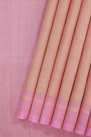Mangalagiri Cotton Sarees 18a