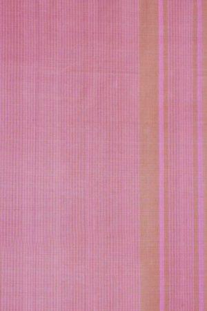 Mangalagiri Cotton Sarees 18b