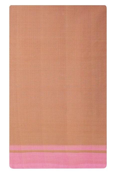 Mangalagiri Cotton Sarees 18e