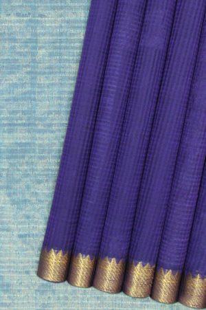 Mangalagiri Cotton Sarees Online 26a