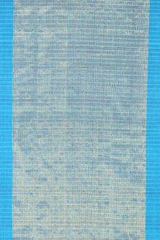 Mangalagiri Cotton Sarees Online 26b