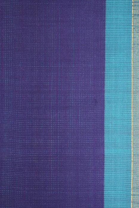 Mangalagiri Cotton Sarees Online 26c