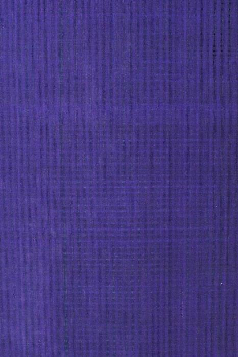 Mangalagiri Cotton Sarees Online 26d