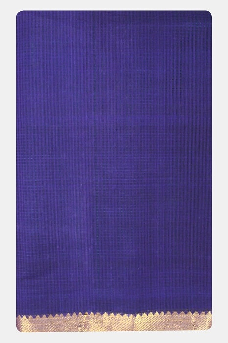 Mangalagiri Cotton Sarees Online 26e