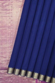 Mangalagiri Cotton Sarees Online Shopping 27a