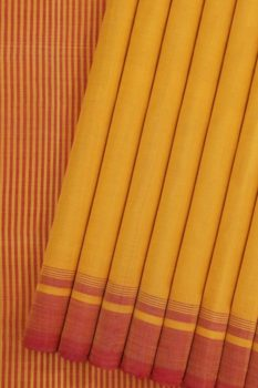 Mangalagiri Cotton Sarees Online With Price 21a