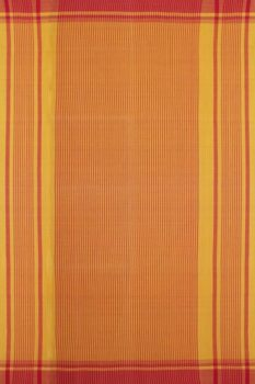 Mangalagiri Cotton Sarees Online With Price 21b