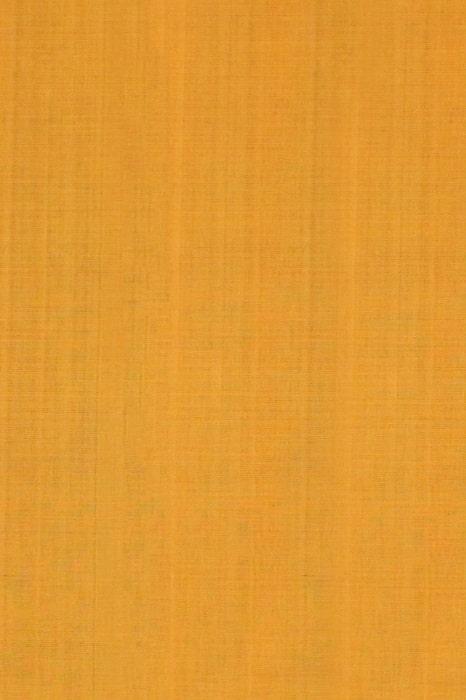 Mangalagiri Cotton Sarees Online With Price 21d