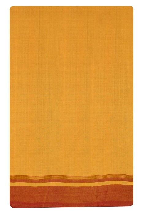 Mangalagiri Cotton Sarees Online With Price 21e