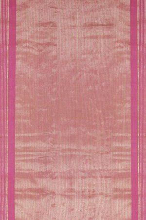 Mangalagiri Handloom Sarees 24b