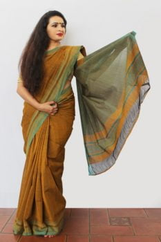 Mangalagiri Sarees With Price 1