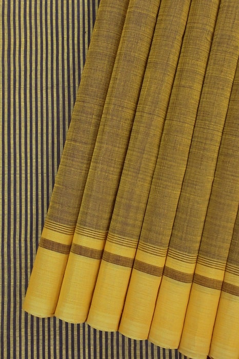Mangalgiri Cotton Saree Online 17a