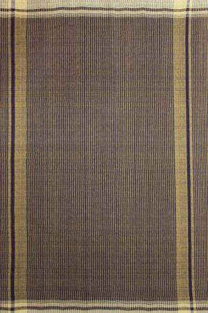 Mangalgiri Cotton Saree Online 17b