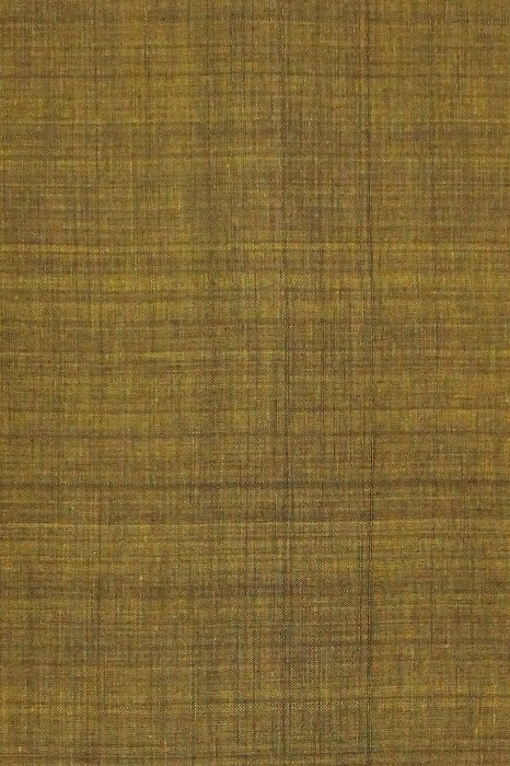 Mangalgiri Cotton Saree Online 17d
