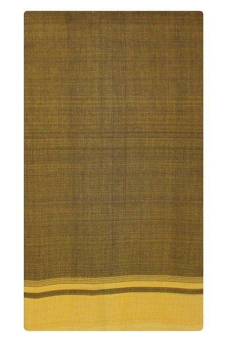 Mangalgiri Cotton Saree Online 17e
