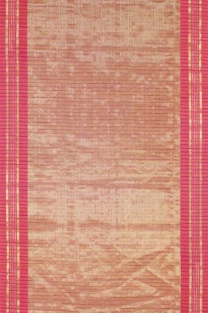 Mangalgiri Cotton Saree Online 28b