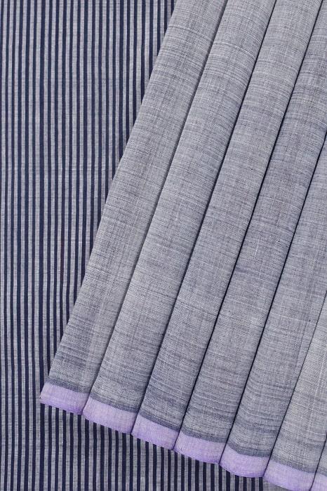 Pure Mangalagiri Cotton Sarees 16a