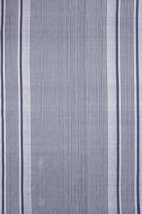 Pure Mangalagiri Cotton Sarees 16b