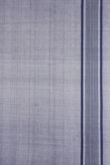 Pure Mangalagiri Cotton Sarees 16c