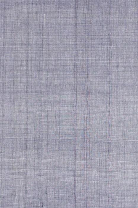 Pure Mangalagiri Cotton Sarees 16d