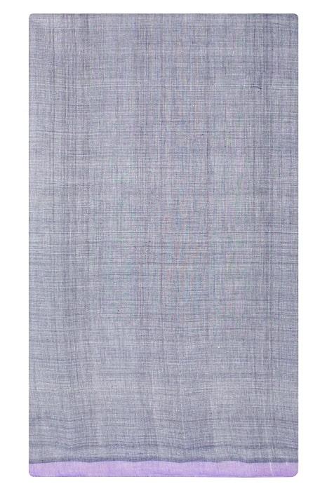 Pure Mangalagiri Cotton Sarees 16e