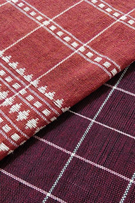 Kotpad Handloom Pure Cotton Dupatta 1E