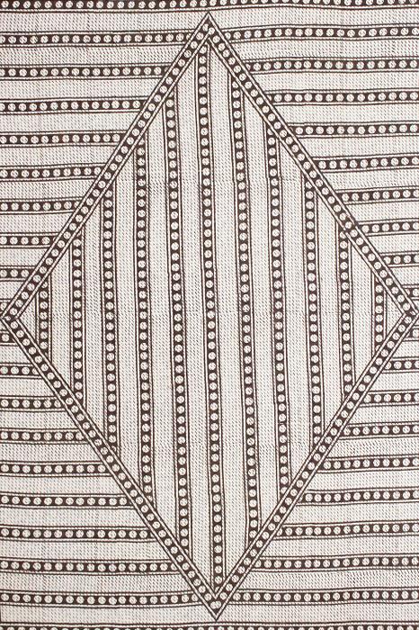 block print sarees online 2