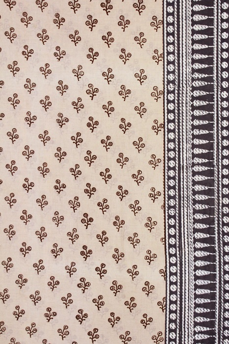 block print sarees online 3