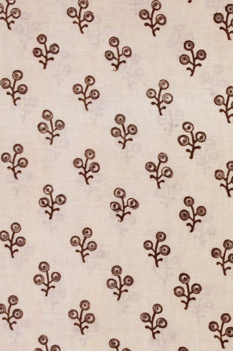 block print sarees online 4