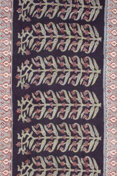 block print sarees online shopping b